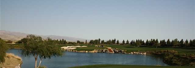 Classic Club in Palm Desert - No. 12