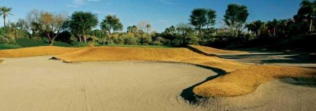 La Quinta R Dunes C: #6