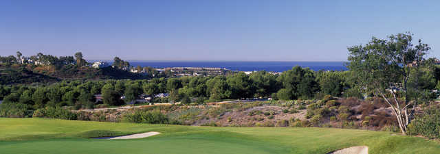 The Crossings At Carlsbad: #9