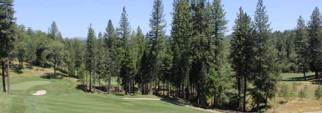 Apple Mountain Golf Resort: #3