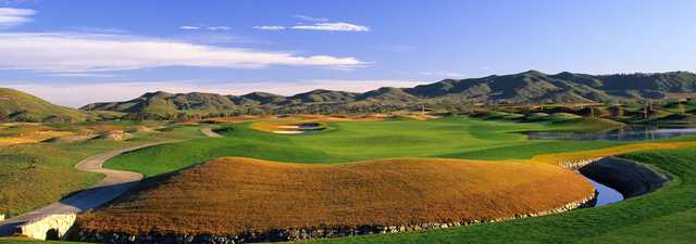 The Links at Summerly