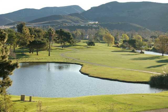 14++ Camarillo springs golf rates viral
