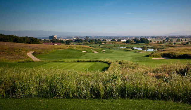 Image result for journey at pechanga golf