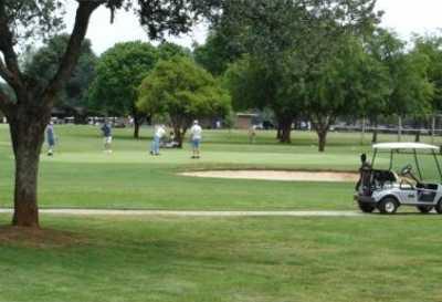38+ Anderson tucker oaks golf course information