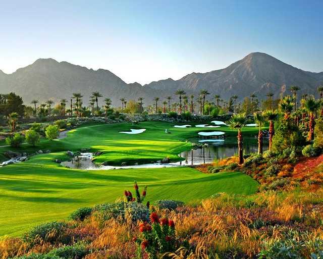 Indian Wells Resort Hotel, CA - Booking.com