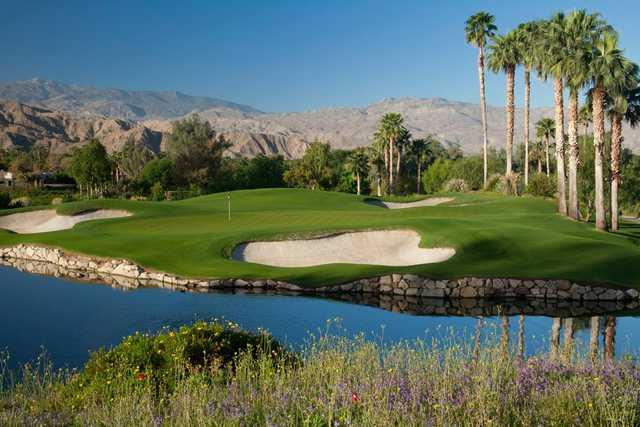 Golf in Indian Wells | Fodor's Travel