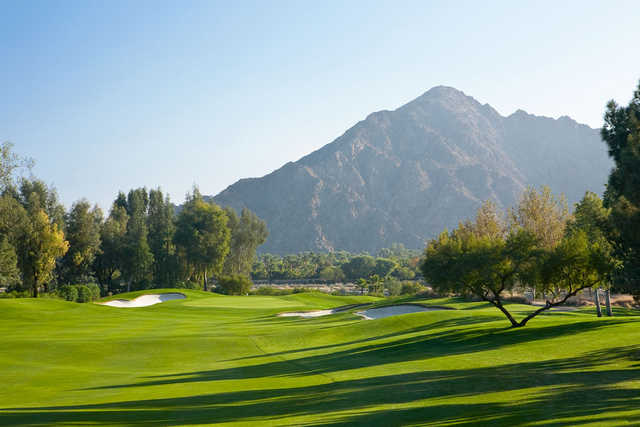 players course at indian wells golf resort in indian wells