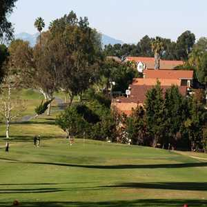 Royal Vista Golf Club East No. 3