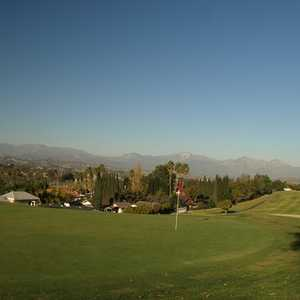 Royal Vista Golf Club North No. 4