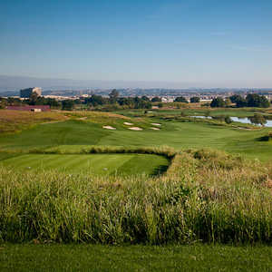 Journey at Pechanga: #14