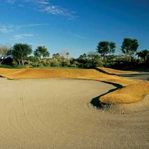 La Quinta R Dunes C: #6