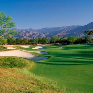 PGA West Greg Norman Course: #11