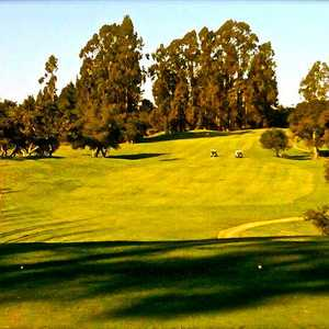 Blacklake Golf Resort