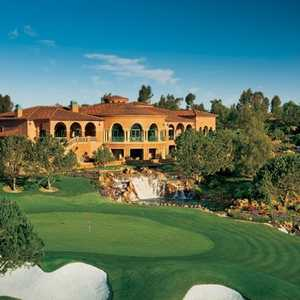 The Grand GC: Clubhouse
