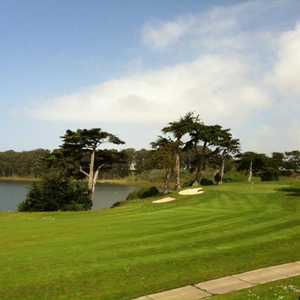 TPC Harding Park