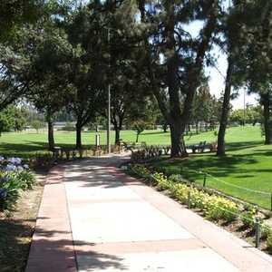 Bell Gardens GC
