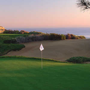 Ocean South at Pelican Hill GC