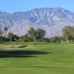 Westin Mission Hills Golf Resort & Spa: Pete Dye Resort Course