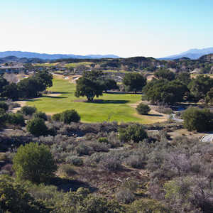Valley at Robinson Ranch: #9