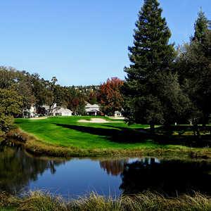 Cameron Park CC