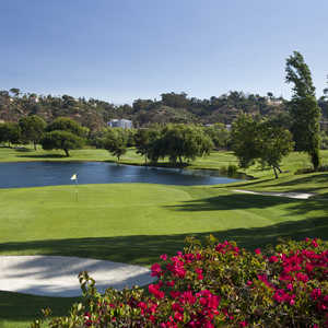 Riverwalk GC - Presidio Nine: #2