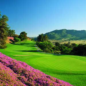 Pala Mesa Resort: #11