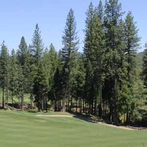 Apple Mountain Golf Resort: #3