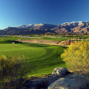 Cimarron GC