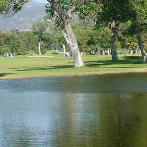 Cottonwood at Rancho San Diego - Monte Vista