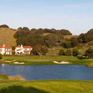 Nicklaus Club-Monterey: #8