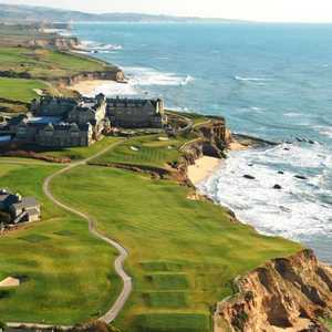 Half Moon Bay GL