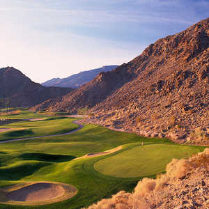 La Quinta Resort Mountain: #6