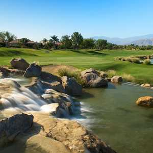 Westin Mission Hills Golf Resort & Spa - Gary Player Signature