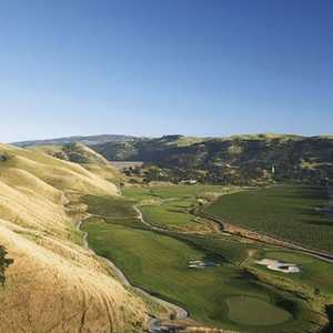 Wente Vineyards C