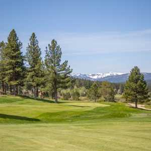 Northstar California GC: #4