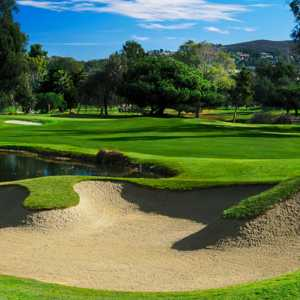 Omni La Costa Resort & Spa - Legends: #10