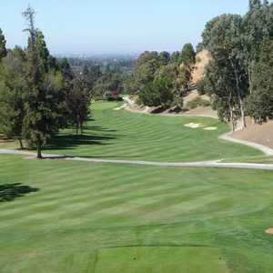 San Jose CC