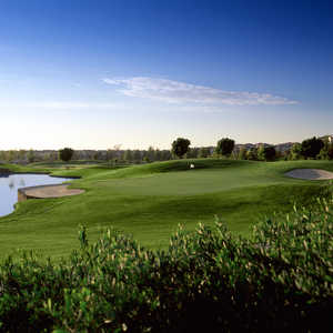 Enagic Golf Club at Eastlake