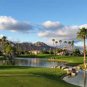 Palm Royale CC: #10