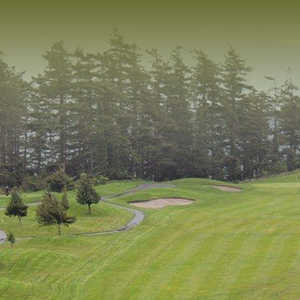 Redwood Empire GCC
