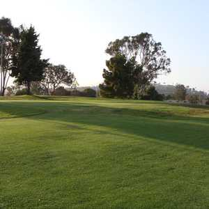 Mission Bay GC