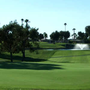 Palm Desert Greens CC