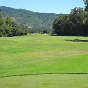 Ojai Valley Inn & Spa: #15