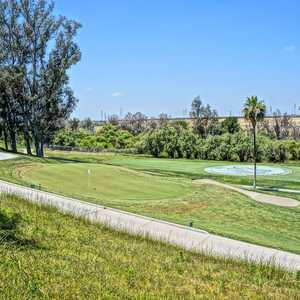 Riverside of Fresno GC: #12