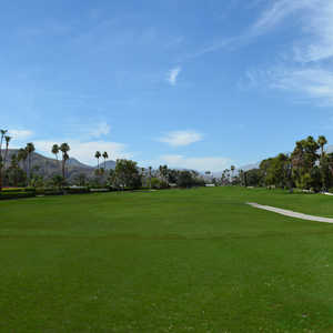 Indian Canyons Golf Resort - North: #8