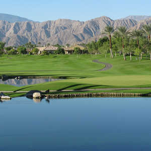 Heritage Palms GC