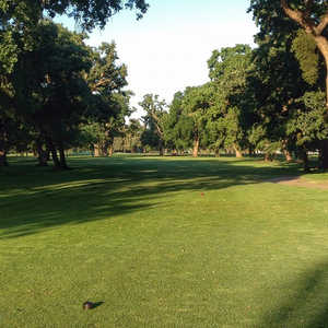 Swenson Golf at Swenson Park GC: #16