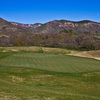 The setting at Lost Canyons Golf Club feels like you're in Montana or Idaho.