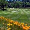 A view from DarkHorse Golf Club.