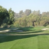 A view of green #12 (courtesy of Kings River Golf & Country Club)